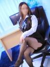広島市中区薬研堀のヘルス AGORA(アゴラ)早朝6:00オープン!!厳選美人OLが連日多数出勤!! 綺麗系 なつさんの画像サムネイル1