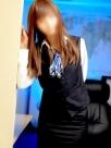 広島市中区薬研堀のヘルス AGORA(アゴラ)早朝6:00オープン!!厳選美人OLが連日多数出勤!! 予約必須OL にいなさんの画像サムネイル4