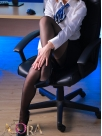 広島市中区薬研堀のヘルス AGORA(アゴラ)早朝6:00オープン!!厳選美人OLが連日多数出勤!! 大人可愛いOL めいさんの画像サムネイル4
