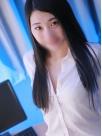 広島市中区薬研堀のヘルス AGORA(アゴラ)早朝6:00オープン!!厳選美人OLが連日多数出勤!! 清楚なご奉仕 ふうかさんの画像サムネイル2