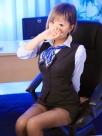 広島市中区薬研堀のヘルス AGORA(アゴラ)早朝6:00オープン!!厳選美人OLが連日多数出勤!! 愛嬌満点ギャル みなみさんの画像サムネイル1