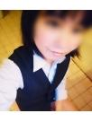 広島市中区薬研堀のヘルス AGORA(アゴラ)早朝6:00オープン!!厳選美人OLが連日多数出勤!!の写メ日記 おはようございます?画像