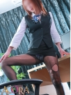 広島市中区薬研堀のヘルス AGORA(アゴラ)早朝6:00オープン!!厳選美人OLが連日多数出勤!! ゆうさんの画像サムネイル5