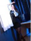 広島市中区薬研堀のヘルス AGORA(アゴラ)早朝6:00オープン!!厳選美人OLが連日多数出勤!! 愛嬌抜群可愛い系らなさんの画像サムネイル3