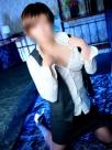 広島市中区薬研堀のヘルス AGORA(アゴラ)早朝6:00オープン!!厳選美人OLが連日多数出勤!! おっとり奉仕系 いちほさんの画像サムネイル2