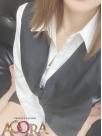 広島市中区薬研堀のヘルス AGORA(アゴラ)早朝6:00オープン!!厳選美人OLが連日多数出勤!! れいなさんの画像サムネイル1
