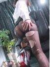 広島市中区薬研堀のヘルス AGORA(アゴラ)早朝6:00オープン!!厳選美人OLが連日多数出勤!! エロさ溢れる未経験つかささんの画像サムネイル2