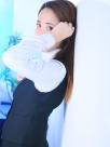 広島市中区薬研堀のヘルス AGORA(アゴラ)早朝6:00オープン!!厳選美人OLが連日多数出勤!! 綺麗系美女 ゆかりさんの画像サムネイル1