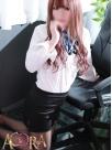 広島市中区薬研堀のヘルス AGORA(アゴラ)早朝6:00オープン!!厳選美人OLが連日多数出勤!! 愛嬌満点激カワOLめるさんの画像サムネイル4