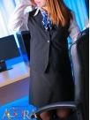 広島市中区薬研堀のヘルス AGORA(アゴラ)早朝6:00オープン!!厳選美人OLが連日多数出勤!! おっとり恋人感覚 みきさんの画像サムネイル5