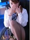 広島市中区薬研堀のヘルス AGORA(アゴラ)早朝6:00オープン!!厳選美人OLが連日多数出勤!! 小柄美巨乳 なるさんの画像サムネイル1