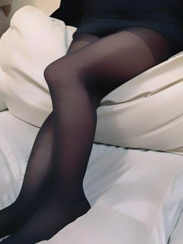 広島市中区薬研堀のヘルス AGORA(アゴラ)早朝6:00オープン!!厳選美人OLが連日多数出勤!! 天然美女 つばささんの画像