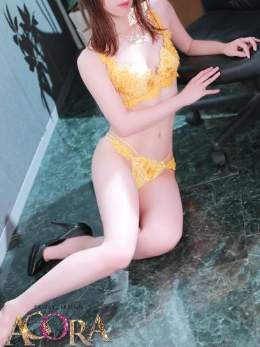 広島市中区薬研堀のヘルス AGORA(アゴラ)早朝6:00オープン!!厳選美人OLが連日多数出勤!! おとさんの画像5