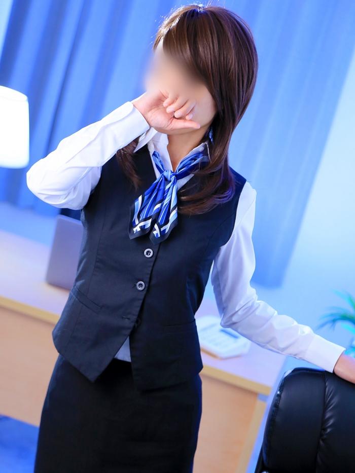 広島市中区薬研堀のヘルス AGORA(アゴラ)早朝6:00オープン!!厳選美人OLが連日多数出勤!!  お得に行けます♪画像