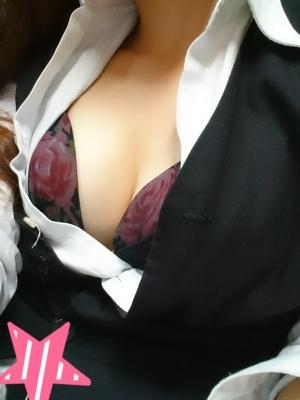 広島市中区薬研堀のヘルス AGORA(アゴラ)早朝6:00オープン!!厳選美人OLが連日多数出勤!! 写メ日記 お出掛け画像