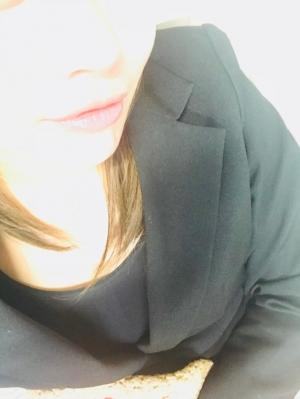 広島市中区薬研堀のヘルス AGORA(アゴラ)早朝6:00オープン!!厳選美人OLが連日多数出勤!!の写メ日記 おはようございます☆画像