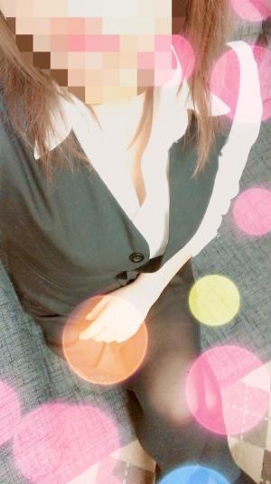 広島市中区薬研堀のヘルス AGORA(アゴラ)早朝6:00オープン!!厳選美人OLが連日多数出勤!!の写メ日記 やってまいましたーー画像
