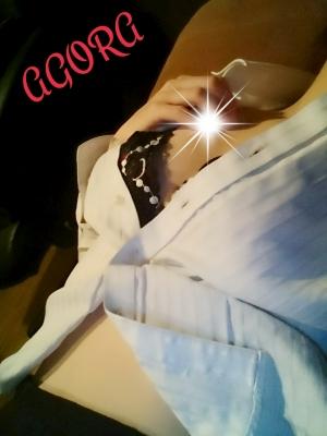 広島市中区薬研堀のヘルス AGORA(アゴラ)早朝6:00オープン!!厳選美人OLが連日多数出勤!! 写メ日記 大掃除かな画像