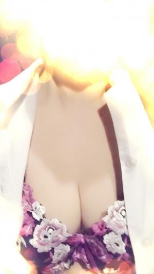 広島市中区薬研堀のヘルス AGORA(アゴラ)早朝6:00オープン!!厳選美人OLが連日多数出勤!!の写メ日記 ??  パンダ  ??画像