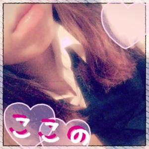 広島市中区薬研堀のヘルス AGORA(アゴラ)早朝6:00オープン!!厳選美人OLが連日多数出勤!!の写メ日記 ここのにっき画像