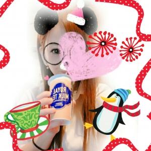 広島市中区薬研堀のヘルス AGORA(アゴラ)早朝6:00オープン!!厳選美人OLが連日多数出勤!! 写メ日記 ☆日曜日☆画像