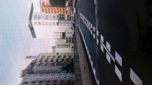 広島市中区薬研堀のヘルス AGORA(アゴラ)早朝6:00オープン!!厳選美人OLが連日多数出勤!! 写メ日記 これって…画像