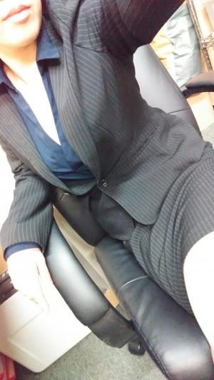 広島市中区薬研堀のヘルス AGORA(アゴラ)早朝6:00オープン!!厳選美人OLが連日多数出勤!! 写メ日記 ハルと35億画像
