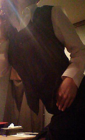 広島市中区薬研堀のヘルスAGORA(アゴラ)早朝6:00オープン!!厳選美人OLが連日多数出勤!!の写メ日記 [お題]from:ティクビームさん画像