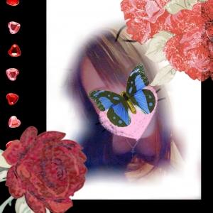 広島市中区薬研堀のヘルス AGORA(アゴラ)早朝6:00オープン!!厳選美人OLが連日多数出勤!! 写メ日記 ☆木曜日☆part2画像