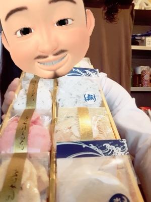 広島市中区薬研堀のヘルス AGORA(アゴラ)早朝6:00オープン!!厳選美人OLが連日多数出勤!! 写メ日記 おひるおやつ☆画像