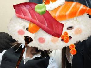 広島市中区薬研堀のヘルスAGORA(アゴラ)早朝6:00オープン!!厳選美人OLが連日多数出勤!!の写メ日記 出勤してます。画像