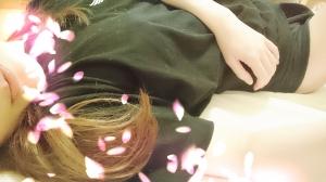 広島市中区薬研堀のヘルス AGORA(アゴラ)早朝6:00オープン!!厳選美人OLが連日多数出勤!!の写メ日記 無事ですか?画像