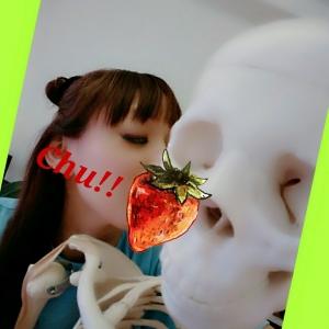広島市中区薬研堀のヘルス AGORA(アゴラ)早朝6:00オープン!!厳選美人OLが連日多数出勤!!の写メ日記 緊張しすぎ画像