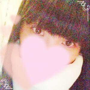 広島市中区薬研堀のヘルス AGORA(アゴラ)早朝6:00オープン!!厳選美人OLが連日多数出勤!!の写メ日記 いい話画像