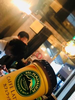 広島市中区薬研堀のヘルス AGORA(アゴラ)早朝6:00オープン!!厳選美人OLが連日多数出勤!! 写メ日記 優しい!画像
