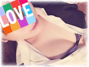 広島市中区薬研堀のヘルス AGORA(アゴラ)早朝6:00オープン!!厳選美人OLが連日多数出勤!! 写メ日記 出勤!画像