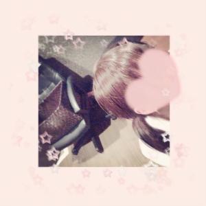 広島市中区薬研堀のヘルス AGORA(アゴラ)早朝6:00オープン!!厳選美人OLが連日多数出勤!!の写メ日記 くもり画像