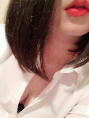 広島市中区薬研堀のヘルスAGORA(アゴラ)早朝6:00オープン!!厳選美人OLが連日多数出勤!!の写メ日記 出勤しました♪画像