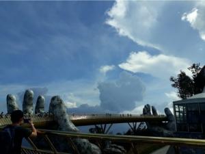 広島市中区薬研堀のヘルス AGORA(アゴラ)早朝6:00オープン!!厳選美人OLが連日多数出勤!!の写メ日記 おはようございます画像