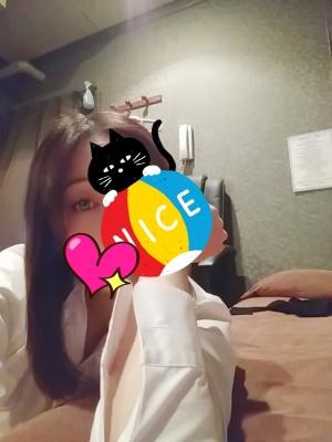広島市中区薬研堀のヘルス AGORA(アゴラ)早朝6:00オープン!!厳選美人OLが連日多数出勤!!の写メ日記 出勤してます☆画像