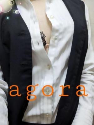 広島市中区薬研堀のヘルス AGORA(アゴラ)早朝6:00オープン!!厳選美人OLが連日多数出勤!!の写メ日記 ふらいでー画像