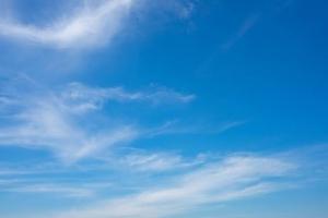 広島市中区薬研堀のヘルス AGORA(アゴラ)早朝6:00オープン!!厳選美人OLが連日多数出勤!!の写メ日記 today画像