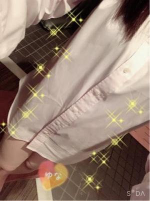 広島市中区薬研堀のヘルス AGORA(アゴラ)早朝6:00オープン!!厳選美人OLが連日多数出勤!!の写メ日記 お礼です♪画像