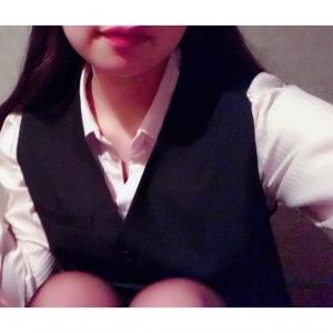 広島市中区薬研堀のヘルスAGORA(アゴラ)早朝6:00オープン!!厳選美人OLが連日多数出勤!!の写メ日記 ありがとうございました画像