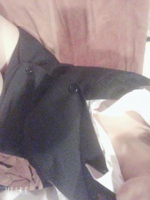 広島市中区薬研堀のヘルス AGORA(アゴラ)早朝6:00オープン!!厳選美人OLが連日多数出勤!!の写メ日記 本日…画像
