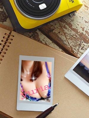 広島市中区薬研堀のヘルス AGORA(アゴラ)早朝6:00オープン!!厳選美人OLが連日多数出勤!!の写メ日記 おはおはん(?ω?)画像