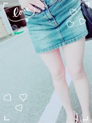 広島市中区薬研堀のヘルス AGORA(アゴラ)早朝6:00オープン!!厳選美人OLが連日多数出勤!!の写メ日記 雨。画像