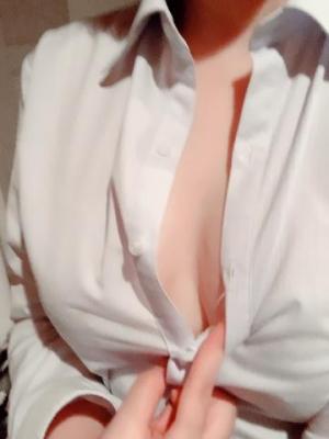 広島市中区薬研堀のヘルス AGORA(アゴラ)早朝6:00オープン!!厳選美人OLが連日多数出勤!! 写メ日記 日曜日画像