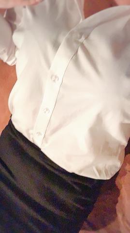 広島市中区薬研堀のヘルス AGORA(アゴラ)早朝6:00オープン!!厳選美人OLが連日多数出勤!!の写メ日記 24時まで?画像
