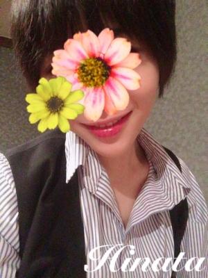 広島市中区薬研堀のヘルス AGORA(アゴラ)早朝6:00オープン!!厳選美人OLが連日多数出勤!!の写メ日記 ありがとうございました。画像